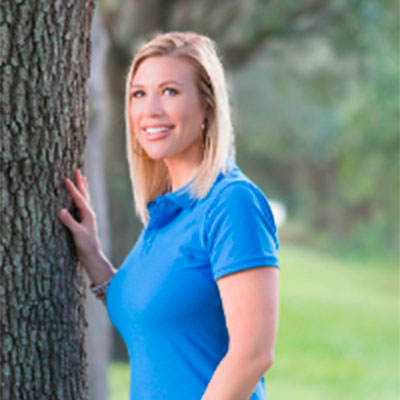 Michelle S., the office manager at Darryl A. Field, DDS